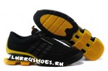 2014-Hot-Sale-Mens-Adidas-Porsche-Design-Bounce-S4-Shoes-01