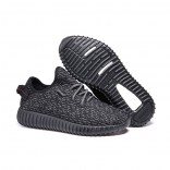 adidas-yeezy-350-boost-by-kanye-west (1)